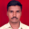 Mr.Puttaraju K