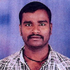Mr.Puttaraju S